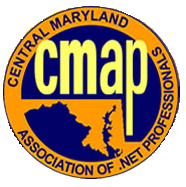 CMAP: Intro to Agile Principles, Practices, and Processes – that's a Wrap!
